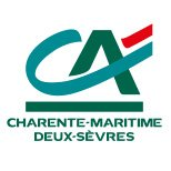 DSI banque credit agricole charente maritime deux-sèvres