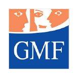 DSI assurance gmf