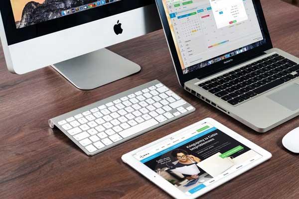 location ordinateur notebook ipad apple